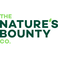 Nature's Bounty Company Logo