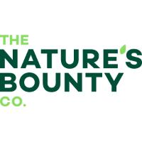Nature's Bounty Company Logo