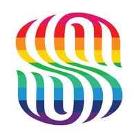 Sonesta Hotels Company Logo