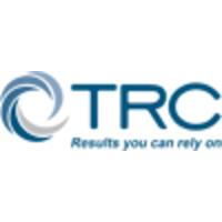 TRC Companies Company Logo