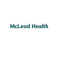 McLeod Health Company Logo