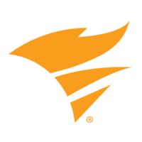 SolarWinds Company Logo