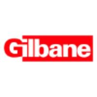 Gilbane Company Logo
