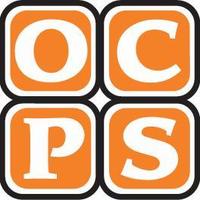 Orange County Public Schools Company Logo