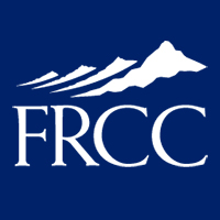 Front Range Community College Company Logo