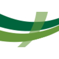 The University of Vermont Medical Center Company Logo