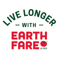 Earth Fare Company Logo