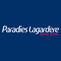 Paradies Lagardère Company Logo