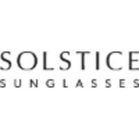 Solstice Sunglasses Company Logo