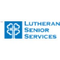 Lutheran Senior Service Company Logo