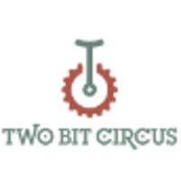 Two Bit Circus Company Logo