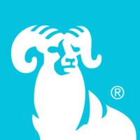 T. Rowe Price Company Logo