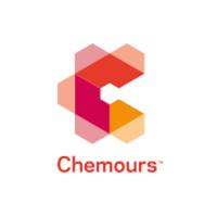 The Chemours Company Company Logo