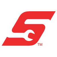 Snap-on Incorporated Company Logo