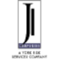 York RSG Company Logo