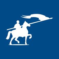 Guardian Industries Company Logo