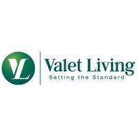 Valet Living Company Logo