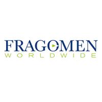 Fragomen Company Logo