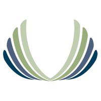 Mohawk Valley Health System Company Logo
