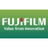 FujiFilm Holdings America Corp Company Logo