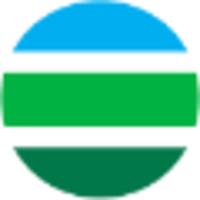 Eversource Energy Company Logo