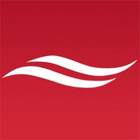 Flagstar Bank Company Logo