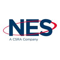 NES Associates Company Logo