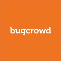 Bugcrowd Company Logo