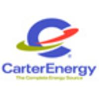 CarterEnergy Company Logo