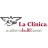 La Clínica de La Raza Company Logo