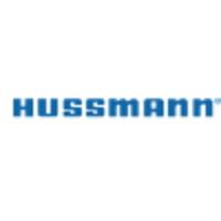 Hussmann Company Logo