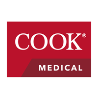 Cook Medical Company Logo
