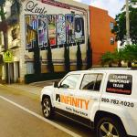 infinity best insurance auto internet and business home pin the life company