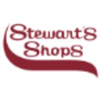 Stewart's Shops Company Logo