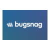 Bugsnag Company Logo