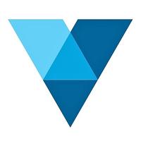 VistaPrint Company Logo