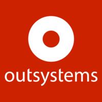 OutSystems Company Logo
