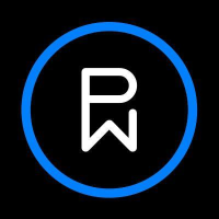 Phunware Company Logo