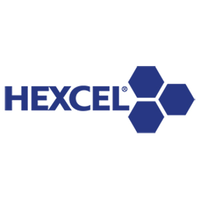 Hexcel Corporation Company Logo