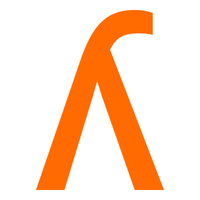 Shirley Ryan AbilityLab Company Logo