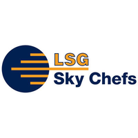 LSG Sky Chefs  Company Logo