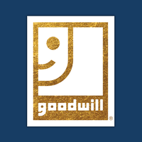Goodwill Industries of Denver Company Logo