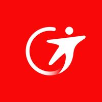 Transdev North America Company Logo