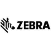 Zebra Technologies Company Logo