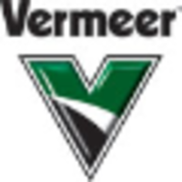 Vermeer Corporation Company Logo