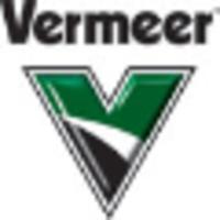 Vermeer Corporation Company Logo