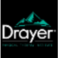 Drayer Physical Therapy Institute Company Logo