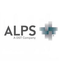 ALPS Company Logo