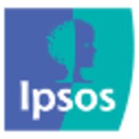 Ipsos North America Company Logo