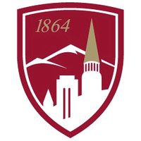 University of Denver Company Logo